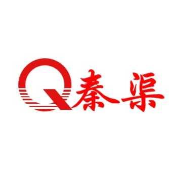 桂林共盈食品有限公司
