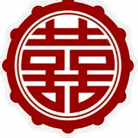 兴安县喜喜餐饮管理有限公司