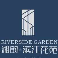 兴安县盛全投资有限公司