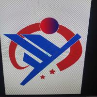 桂林大永物业服务有限公司